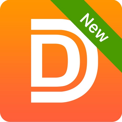 VNDIRECT Stock Trading (New)-SocialPeta