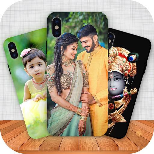 Print Photo - Phone Case Maker-SocialPeta