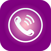 Call Details And Call History-SocialPeta