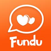 Fundu-SocialPeta