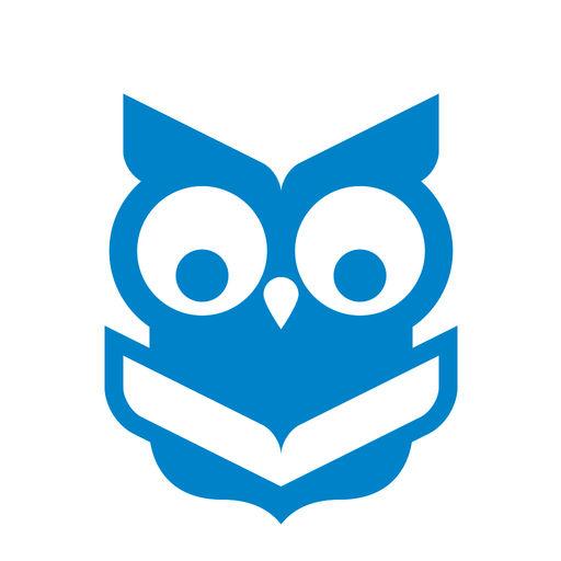 Skoob - Para quem ama livros!-SocialPeta