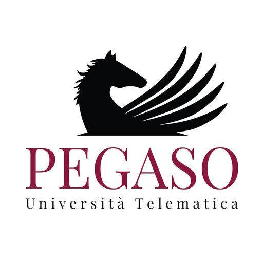 Università Telematica Pegaso-SocialPeta