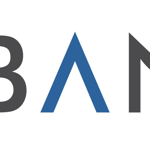 Inbank-SocialPeta