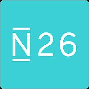 N26-SocialPeta