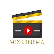 Mix Cinema-SocialPeta