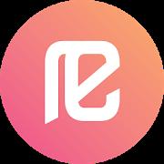 Refunder-SocialPeta