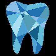 Vevi Dental-SocialPeta