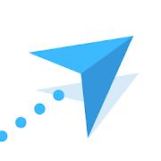 Planes Live - Flight Status Tracker  Radar-SocialPeta