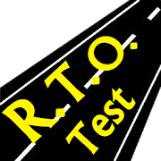 RTO Gujarati Test-SocialPeta