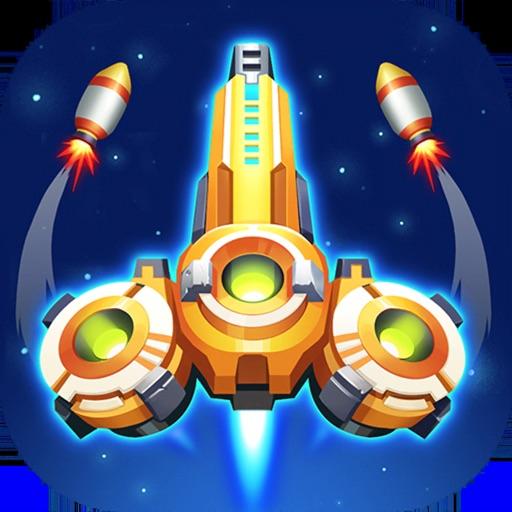 Merge Cannon Defense-SocialPeta
