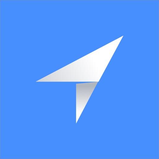 Simple Mileage Tracker-SocialPeta