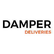 Damper Deliveries-SocialPeta