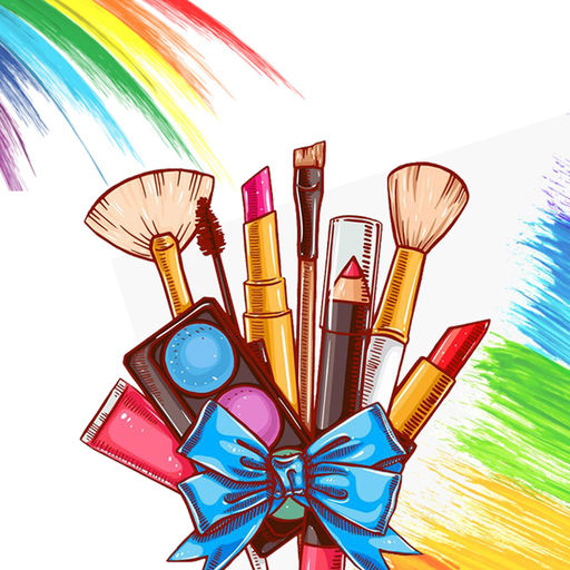 Drawing Games, Doodle Painting-SocialPeta
