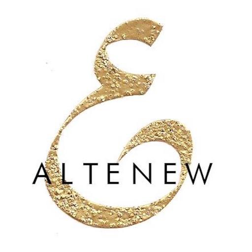 Altenew-SocialPeta