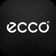 ECCO-SocialPeta