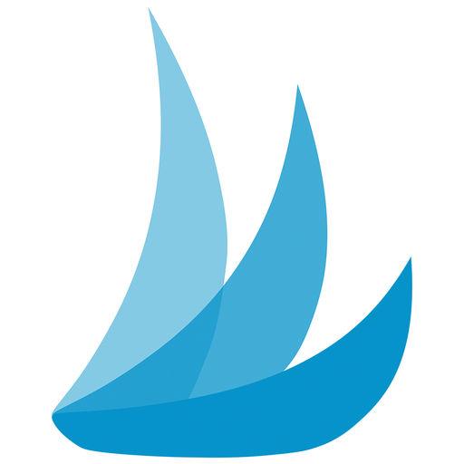 Tailwind: Manage Social Media-SocialPeta