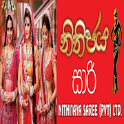 Nithijaya Saree (pvt) Ltd-SocialPeta