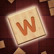 Woody Block-SocialPeta