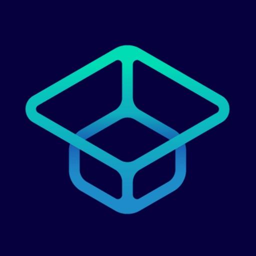 StudySmarter - The study app-SocialPeta