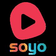 Soyo (Cambodia)-SocialPeta