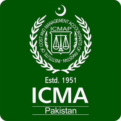 ICMA Pakistan-SocialPeta