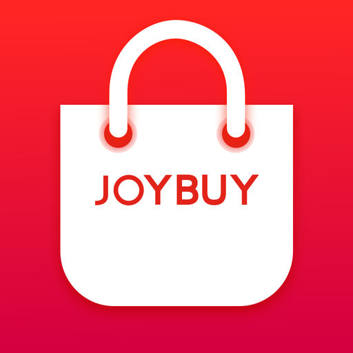 JOYBUY – Online Shopping APP-SocialPeta