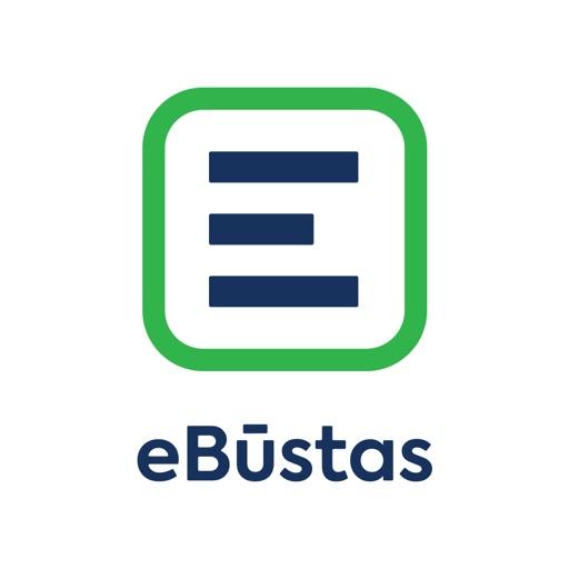 eBŪSTAS-SocialPeta