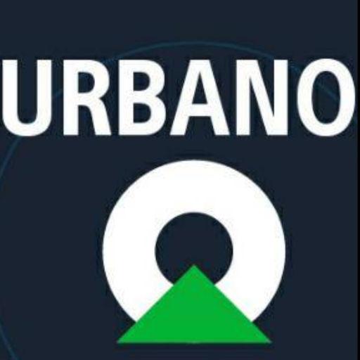 Urbano Norte-SocialPeta