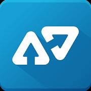 Clearpay – Shop Now, Pay Later-SocialPeta