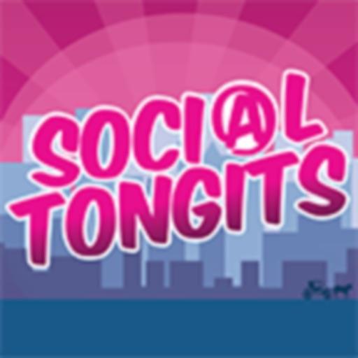 Social Tongits-SocialPeta