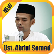 Full Kajian Ust. Abdul Somad-SocialPeta