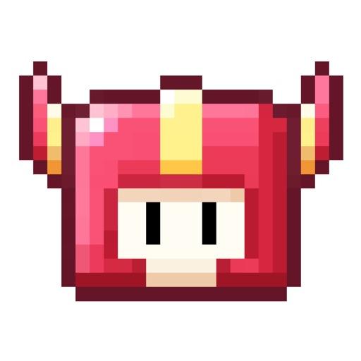 我的勇者:魔女篇-SocialPeta