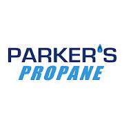 Parker's Propane Gas Co-SocialPeta