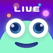 Mingle Chat - Private Video Match with Strangers-SocialPeta