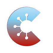 Corona-Warn-App-SocialPeta