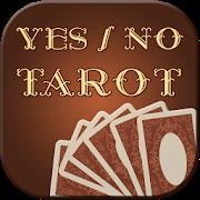Yes or No Tarot - Free Version-SocialPeta