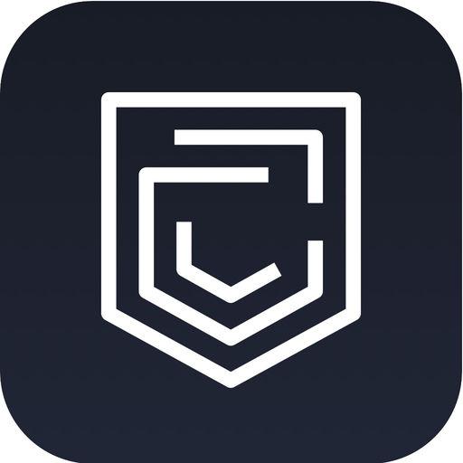 CRED - Pay credit card bills-SocialPeta