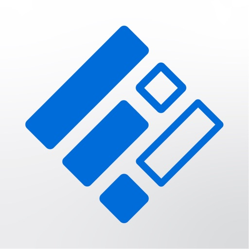 FormAssembly Submit-SocialPeta