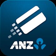 ANZ FastPay New Zealand-SocialPeta