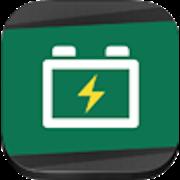 Battery Tender-SocialPeta