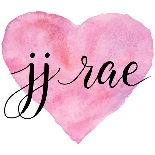 JJ Rae-SocialPeta