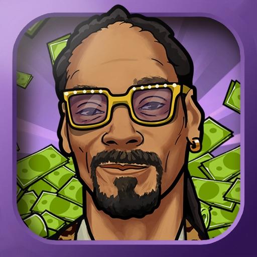 Snoop Dogg's Rap Empire-SocialPeta