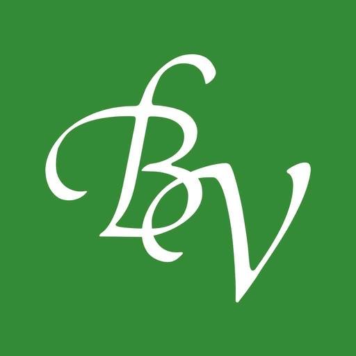 Bottega Verde-SocialPeta