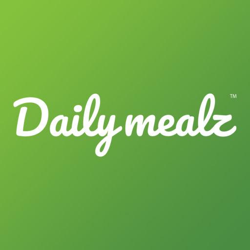 Dailymealz-SocialPeta