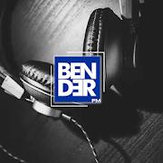 Bender FM-SocialPeta