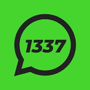 Team Razer Esports Stickers - WAStickerApps-SocialPeta