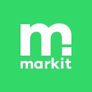 markit - Your Online Supermarket-SocialPeta