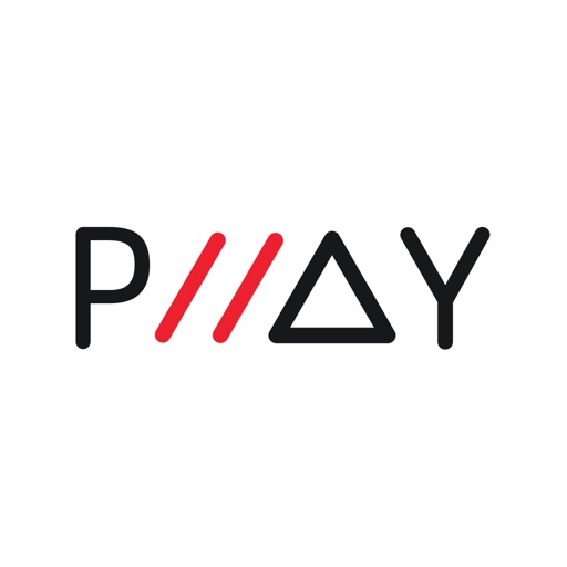 PLLAY - Head to Head-SocialPeta