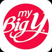 myBigY-Big Y WorldClassMarket-SocialPeta