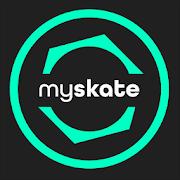 MySkate-SocialPeta